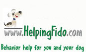 HelpingFido.com