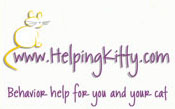 Helpingkitty.com