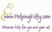 Helpingkitty.com
